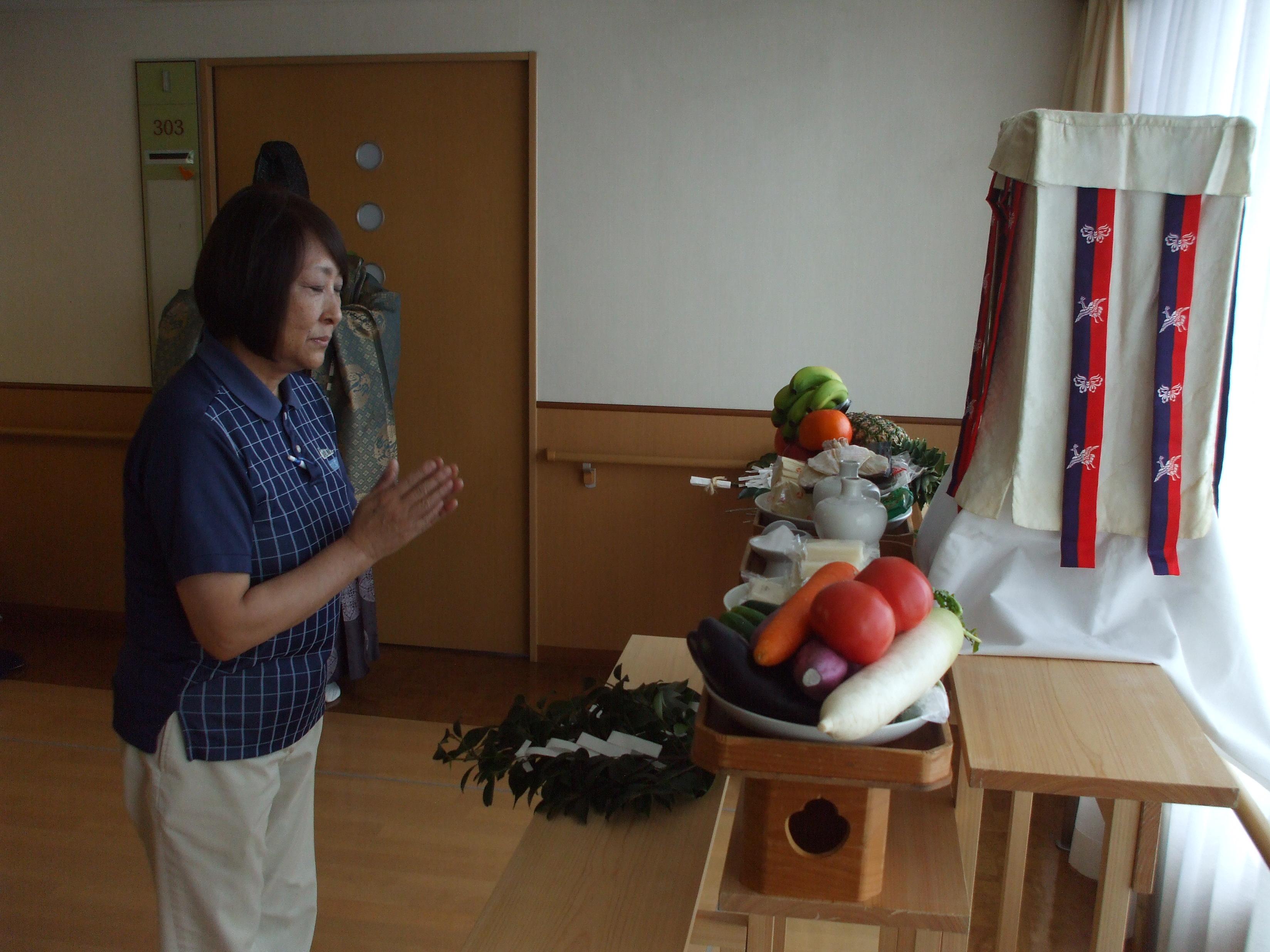 http://www.seisuikai.net/js/news_upload/images/33b1c25682aa2b6f2cd43bae619808441548477339.JPG